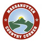 Massanutten Country Corner