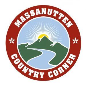 Massanutten Country Corner
