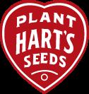 Harts Seeds