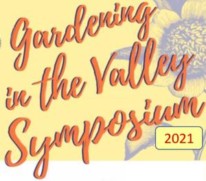 Symposium 2021 graphic